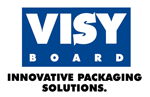 Visy Pty Ltd company